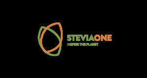 stevia-one-insdustria-zed-paita