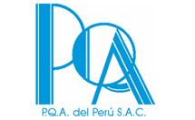 pqa-zedpaita