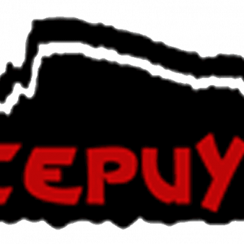 tepuy-motos-zedpaita