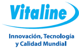 logo-vitaline-zedpaita