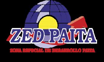 usuarios-zedpaita-v2